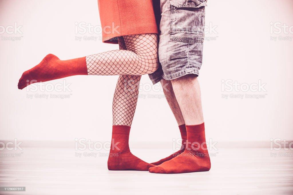 Taemin dating virasto Cyrano EP 1