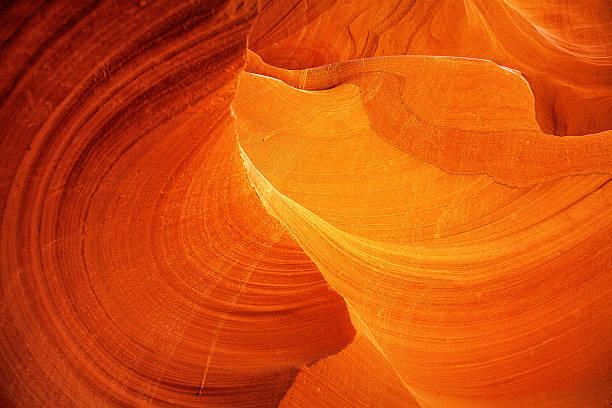 Lower Antelope Canyon  – Foto