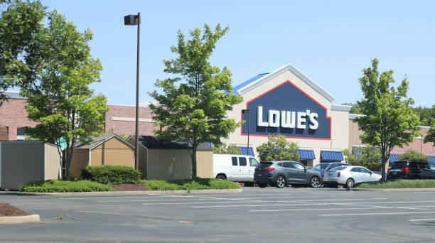 Lowes home improvement warehouse exterior lowes is an american chain picture id1164242124?b=1&k=6&m=1164242124&s=612x612&w=0&h=ustofdfoirsb1  yrf4vbvswd0dm9czck45w5rj4xnq=