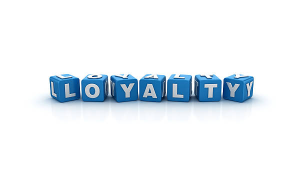 free loyalty pictures royalty free loyalty pictures images and stock photos 2986
