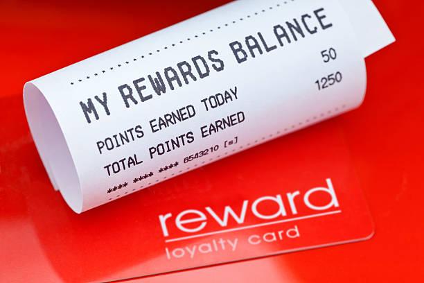 Treue Rewards – Foto