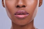 ルシャスの唇