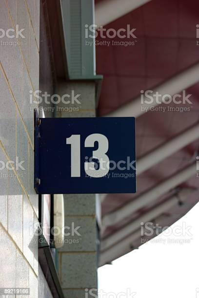 Lucky 13 picture id89219166?b=1&k=6&m=89219166&s=612x612&h=vaapmhrqxkkymdpvsj9n7xkw1nuwcjdsybbnn04ocaa=