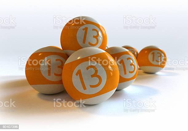 Lucky billiard balls picture id92407396?b=1&k=6&m=92407396&s=612x612&h=s5p8sa27cbxesauu3u4jyqzg907xq k6exqt1oeka90=