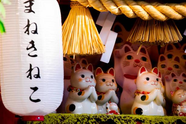 Lucky cat picture id1184857274?b=1&k=6&m=1184857274&s=612x612&w=0&h=9icampcyhpk qqpmkqp kwevhjbgczit5kenqtcnaq4=