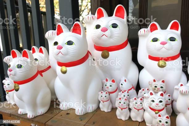 Szczęśliwe Koty - zdjęcia stockowe i więcej obrazów Bez ludzi
