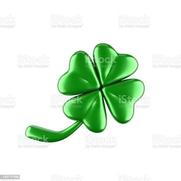 Lucky clover picture id153721390?b=1&k=6&m=153721390&s=612x612&h=vph1ficxxigrs  aw2pjxr0szb1vnogzbciycwjaspw=