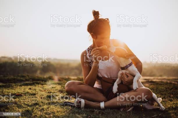 Lucky dog she gave him ice cream picture id1033281824?b=1&k=6&m=1033281824&s=612x612&h=bx46jhkagzovmdh1oxj7fesi8 1qm7gh eewoeekwpo=