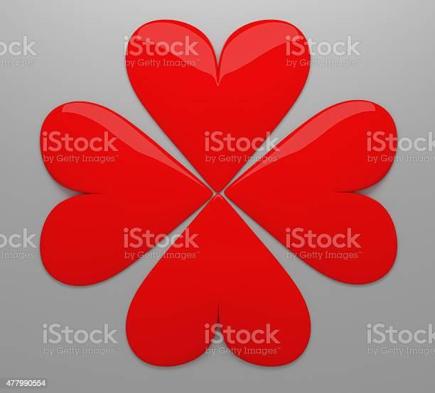 Lucky hearts picture id477990554?b=1&k=6&m=477990554&s=612x612&h=veyxeejc7tprve7 soqjerrsxdp0rmeuw07eeidrlbi=
