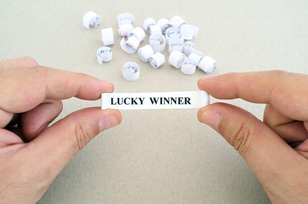 Lucky lottery draw picture id180866424?b=1&k=6&m=180866424&s=612x612&w=0&h=rt9ptwppisnamn7gcnwv  kba2gya3p7f9lbgrizwj8=
