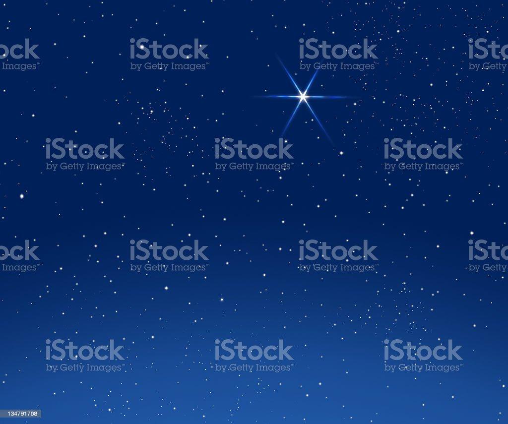 Lucky star – Foto