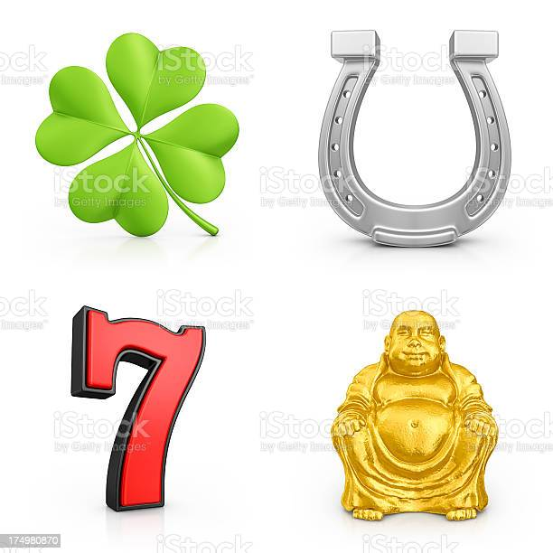 Lucky symbols picture id174980870?b=1&k=6&m=174980870&s=612x612&h=qyebp3s18png4z 3gcdoevskvjpor p1p32ojkieqrw=