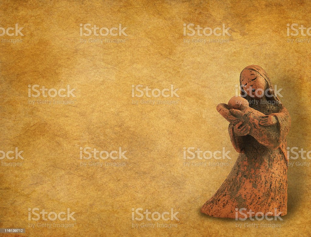 lullaby royalty-free stock photo