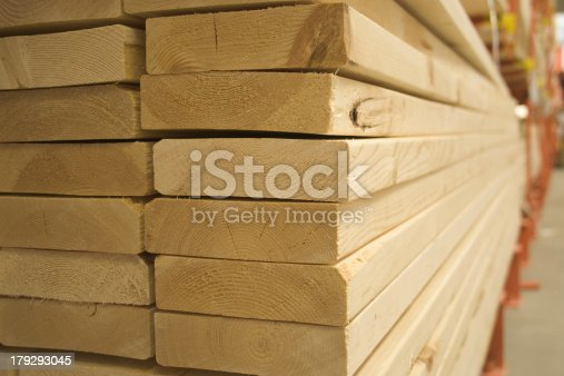 istock lumber and building materials 179293045
