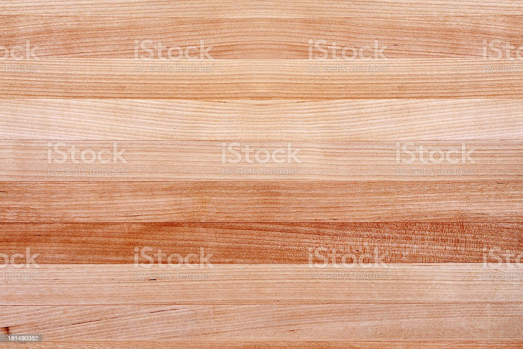 Lumber Board Background royalty-free stock photo