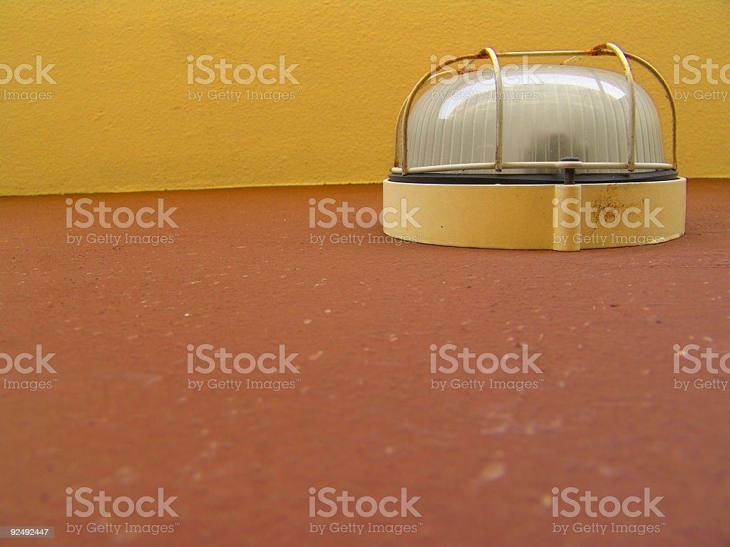 lume Lizenzfreies stock-foto