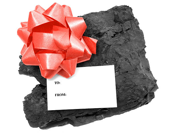 lump of coal - bumpy stock pictures, royalty-free photos & images
