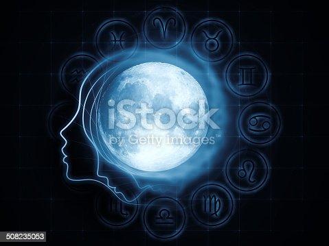 istock Lunar Magnetism 508235053