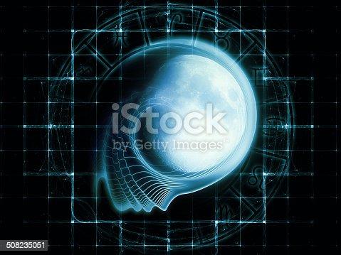 istock Lunar Zodiac 508235051