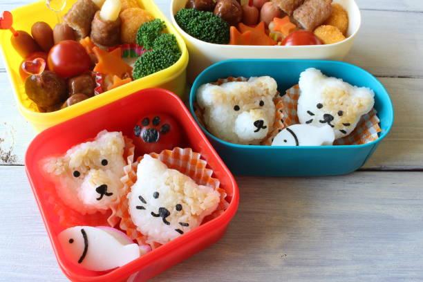 Lunch box of dog and cat picture id874682616?b=1&k=6&m=874682616&s=612x612&w=0&h=lqndnepz8nq9yeszy0rovcxitwt8pfgponaroswj16c=