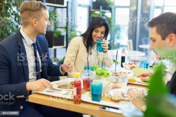 Lunch in cafeteria picture id644258992?b=1&k=6&m=644258992&s=612x612&h=fleukwzh9ydjgrqfeeqwsn3 jm7ekzfs2h3z0cnkr0w=