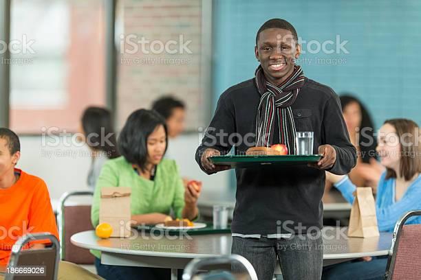 Lunch time picture id186669026?b=1&k=6&m=186669026&s=612x612&h=2mdrqydbfalj5xuivwamwonvbjksuhepsghlwxj9egk=
