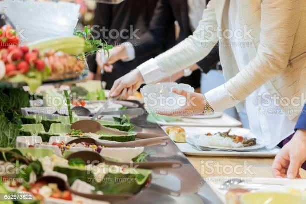 Lunch time picture id652973622?b=1&k=6&m=652973622&s=612x612&h=8fcsv3yk06ywe3vhpen24dzrfblzx4vcryxokvuu5ig=