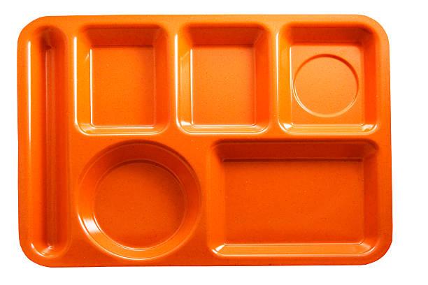 Lunch tray picture id110942286?b=1&k=6&m=110942286&s=612x612&w=0&h=uoc83p9pdz88iha506mae1 hbofp3bzp6r8m x7ec70=