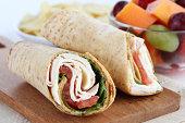 istock lunch wrap sandwich 174827814