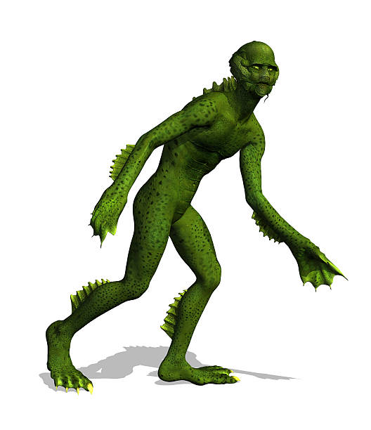 Lurking swamp creature picture id155304856?b=1&k=6&m=155304856&s=612x612&w=0&h=w7oirfvlfklvyuzhngcxm03hzh19oemz2st1 nshcwe=