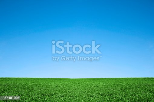 Lush green grass and cool blue sky background nature field  [url=http://www.istockphoto.com/search/lightbox/2336153t=_blank] [IMG]http://i165.photobucket.com/albums/u68/babyestella/HappyFamiliesAtHome.jpg[/IMG][/url]  [url=http://www.istockphoto.com/search/lightbox/3759527t=_blank] [IMG]http://i165.photobucket.com/albums/u68/babyestella/ExecutiveIndividualsandTeamsII.jpg[/IMG][/url]  [url=http://www.istockphoto.com/search/lightbox/4079668t=_blank] [IMG]http://i165.photobucket.com/albums/u68/babyestella/ShowcaseModelHomes.jpg[/IMG][/url]  [url=http://www.istockphoto.com/search/lightbox/5581840t=_blank] [IMG]http://i165.photobucket.com/albums/u68/babyestella/BackgroundsTextilesandTextures.jpg[/IMG][/url]  [url=http://www.istockphoto.com/search/lightbox/4573117t=_blank] [IMG]http://i165.photobucket.com/albums/u68/babyestella/zero1.jpg[/IMG][/url]  [url=http://www.istockphoto.com/search/lightbox/2336159t=_blank] [IMG]http://i165.photobucket.com/albums/u68/babyestella/constructionprogresssm.jpg[/IMG][/url]  [url=http://www.istockphoto.com/search/lightbox/5581903t=_blank] [IMG]http://i165.photobucket.com/albums/u68/babyestella/AthletesFitnessSportsandExercise3.jpg[/IMG][/url]  [url=http://www.istockphoto.com/search/lightbox/5581879t=_blank] [IMG]http://i165.photobucket.com/albums/u68/babyestella/ShowcaseHomeExteriorsII.jpg[/IMG][/url]  [url=http://www.istockphoto.com/search/lightbox/5581870t=_blank] [IMG]http://i165.photobucket.com/albums/u68/babyestella/ShowcaseHomeInteriorsII.jpg[/IMG][/url]  [url=http://www.istockphoto.com/search/lightbox/4214458t=_blank] [IMG]http://i165.photobucket.com/albums/u68/babyestella/HappyHealthyCouples.jpg[/IMG][/url]