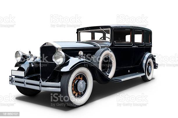 Luxurious 1930 pierce arrow picture id181850101?b=1&k=6&m=181850101&s=612x612&h=5akgpysazzoqxc12yppcczgd w35mqif1yhovevhtnq=