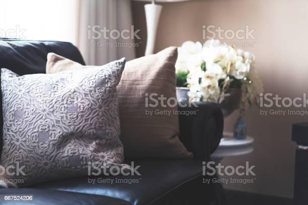 Luxurious living room interior picture id667524206?b=1&k=6&m=667524206&s=612x612&h=lvx fqds abi qnhqfe9cwwe9gxwyocdpehup kyym4=