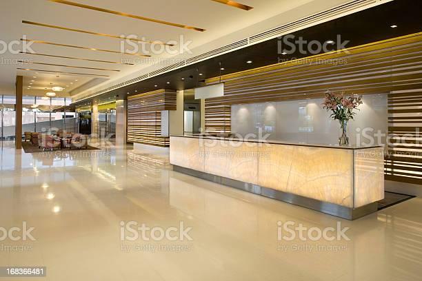 Luxurious modern lobby with waiting area picture id168366481?b=1&k=6&m=168366481&s=612x612&h=y7lbjjvsj4ijw5b8zwbha y42k8hmd3d1dcikia9gui=