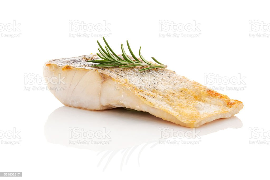 Luxurious seafood dinner. stock photo