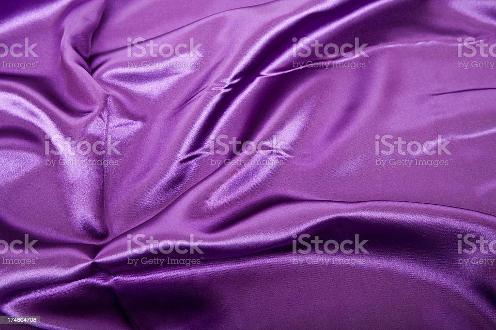 Luxurious silk background royalty-free stock photo