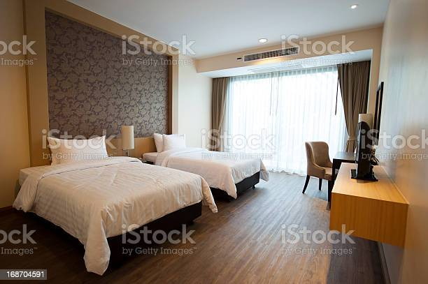Luxurious two bed hotel room with hardwood floors picture id168704591?b=1&k=6&m=168704591&s=612x612&h=9bd6t8vch6m77yw3nufyeu5qocypan9ebhhocqsndhy=