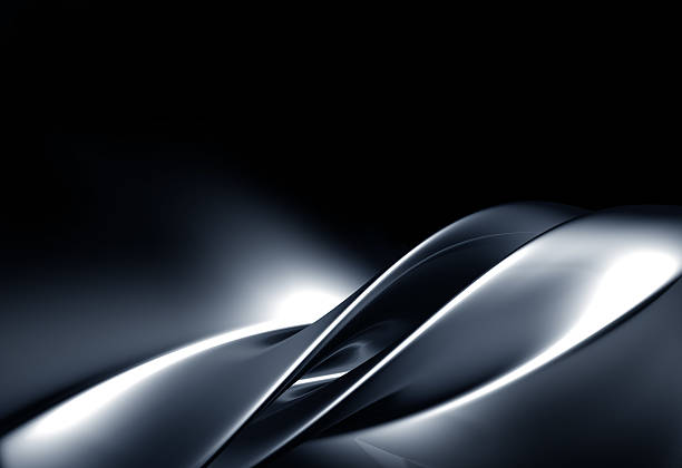 Luxury abstract background stock photo