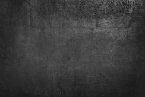 abstract luxury background dark  black  reflection