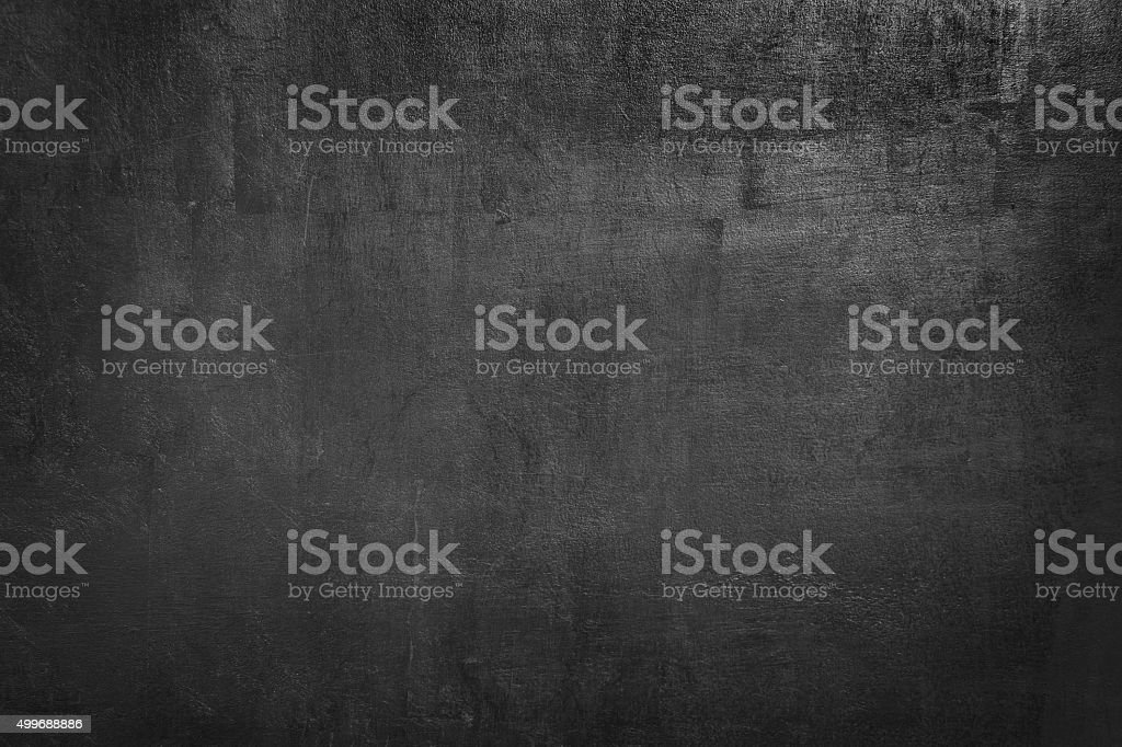 Fondo negro de lujo - foto de stock