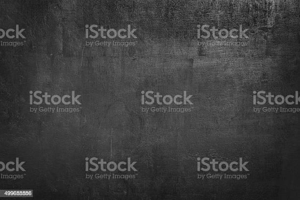 Photo of luxury background black