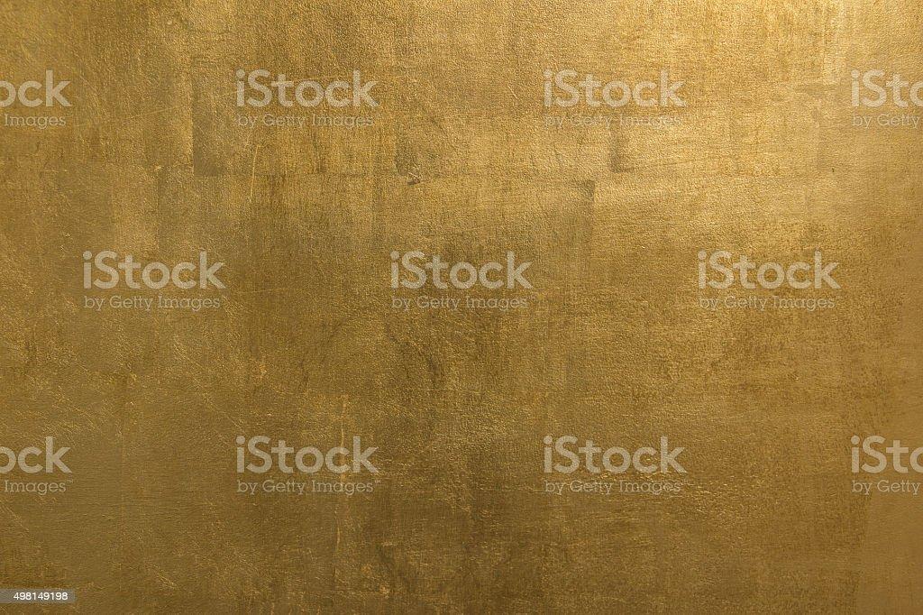 luxury background golden royalty-free stock photo