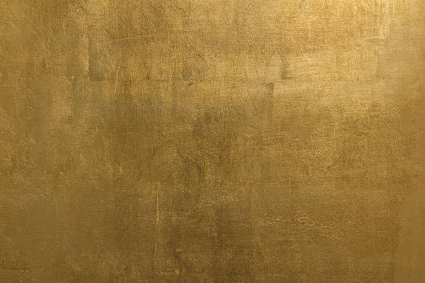 Luxury background golden picture id498149198?b=1&k=6&m=498149198&s=612x612&w=0&h=cdbp0yoq7uklydoiswgdrwgxbhpxff9v15mpu98bp i=