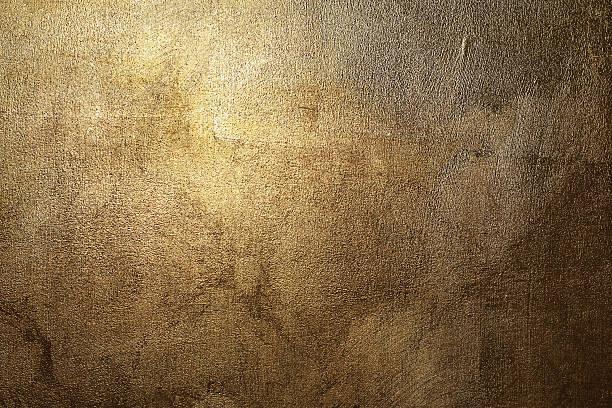luxury background golden stock photo
