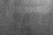 luxury background gray