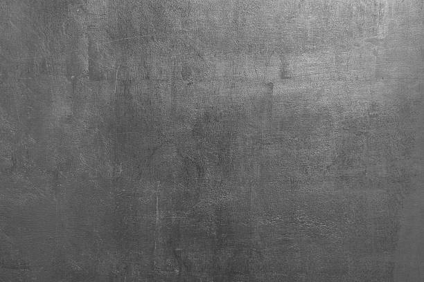 luxury background gray - surface level stock photos and pictures
