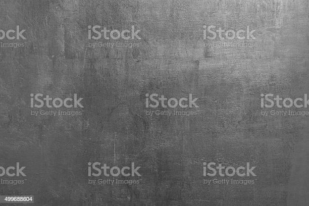 Photo of luxury background gray