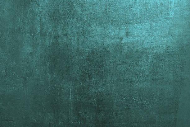 vert gris, fond de luxe - plomb en métal photos et images de collection