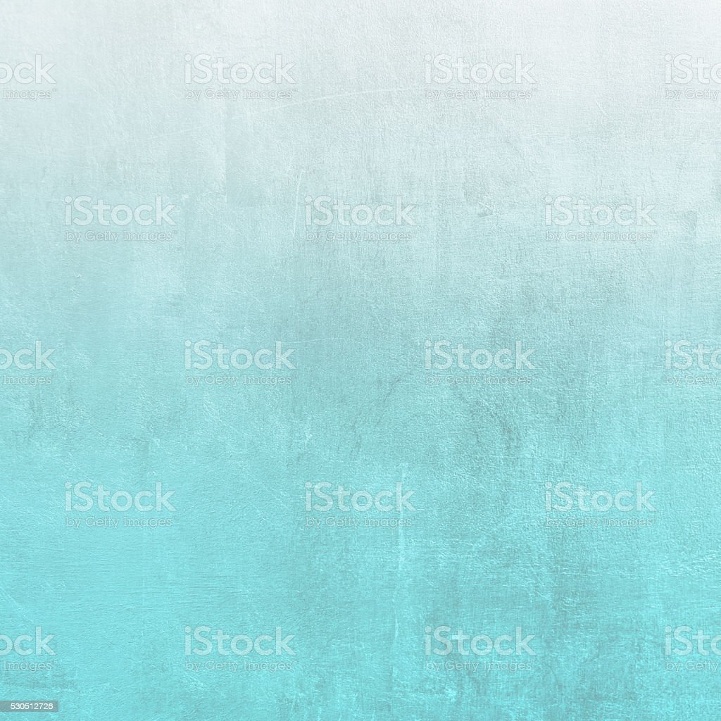luxury background pale turquoise blue gray stock photo