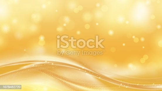 istock Luxury Background 1079452720